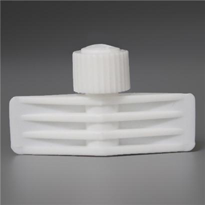 Twist Off Caps On Spout/Liquid Sour Spout 4 5mm For Skin